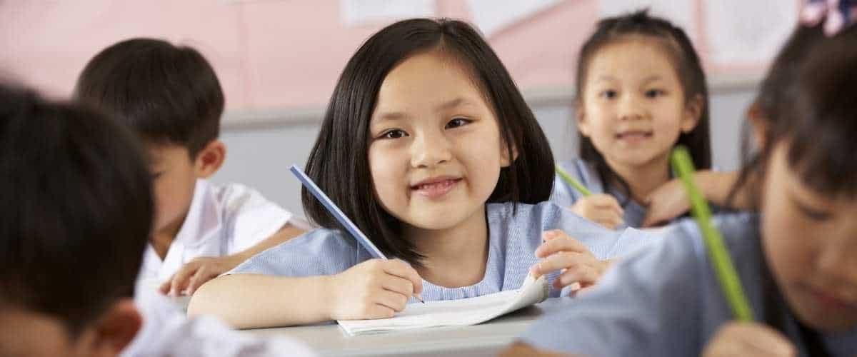 兒童非營利組織和#039的情感健康,curaFUN團隊和顧問,兒童社交情感學習計劃