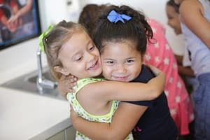The Importance of Developing Emotional Intelligence for Kids