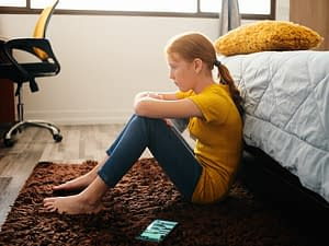 5 Reasons Your Kid Might Be Performing Poorly in School