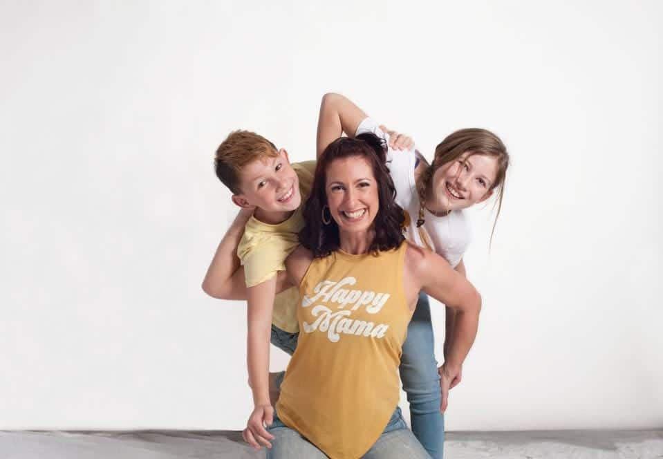 您的雄心壯志對您孩子的大腦有益的 5 個原因