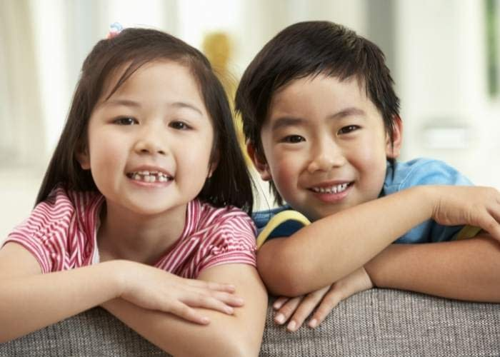管理注意力缺陷多動症的行為計劃,兒童的社會發展,幫助兒童掌握社交技能,幫助兒童應對焦慮,為孩子提供情感技能
