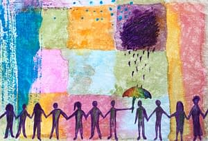 4 Social-Emotional Practices to Help Students Flourish Now