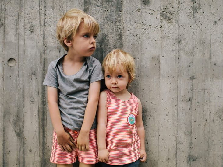 What Is Parentification?